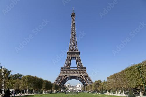 Fototapeten,architektur,eiffel,eiffelturm,frankreich