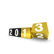2013, jahr, neujahr, sylvester