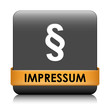 IMPRESSUM button (contact publishing orange web internet)