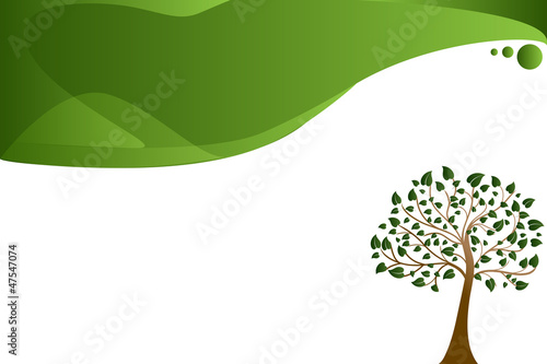 Three Background, Vector file.