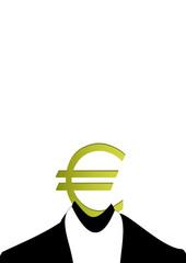 uomo euro