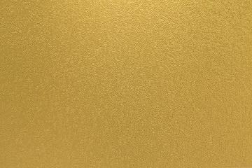 金色の小紋和紙