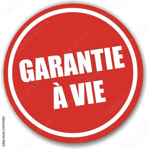 Coupe choux straight razor rasoir coiffeur garantie a vie ebay - Definition de puriste ...