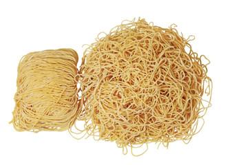Noodle Wonton