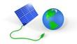 Sostenibilità energetica
