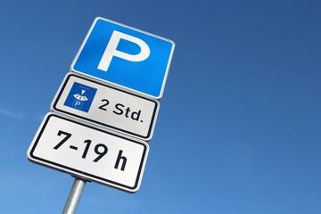 Parkplatz01