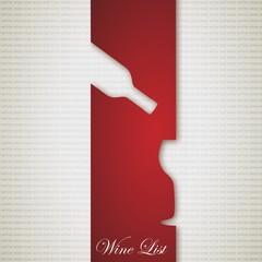 Wine list_III