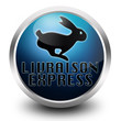 Icône livraison express