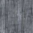 seamless texture of old wood boards background crack wallpaper