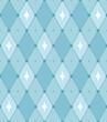Vintage seamless geometric pattern