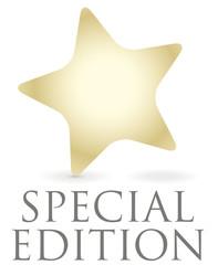 Logo special edition
