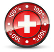 100%_Swiss_Icon