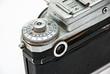 vintage camera,kiev