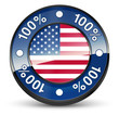 100%_American_Icon