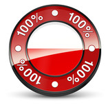 100%_Polish_Icon