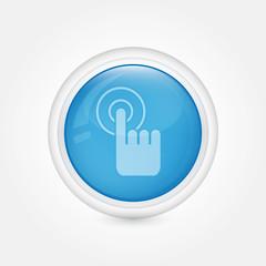Bottone web_Accesso