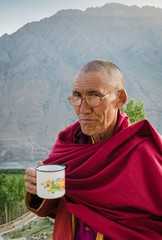 Tanjan Lama