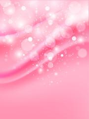 背景 ピンク 桜