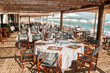 Beach Restaurant in the South of France 2 - 47596089