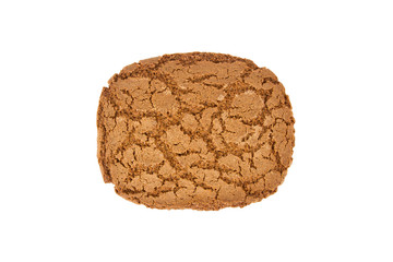 Speculaas biscuit, speciality from Holland