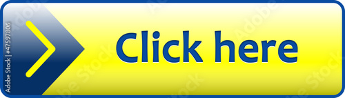 """CLICK HERE"" Web Button (apply now order start mouse cursor)"