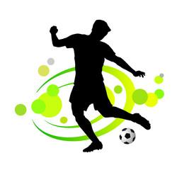 Fussball - Soccer - 101