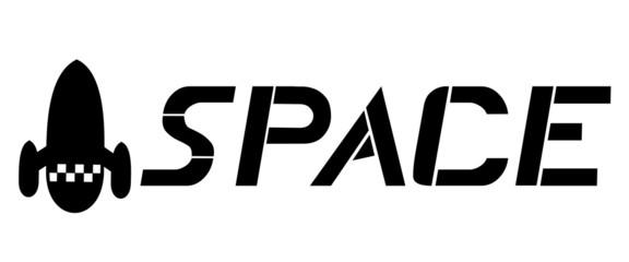 Space symbol