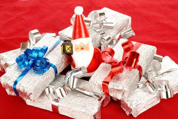 REGALI DI NATALE (CHRISTMAS GIFTS)