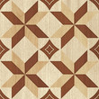 Wood pattern texture (high res)