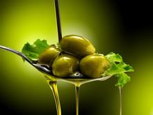 Orientée objet e Olive