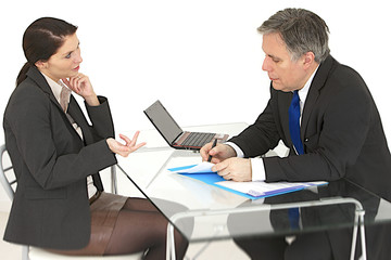Bussiness - Négociation