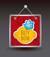 buy icons