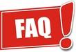 étiquette FAQ