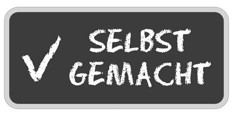 CB-Sticker TF eckig oc SELBST GEMACHT