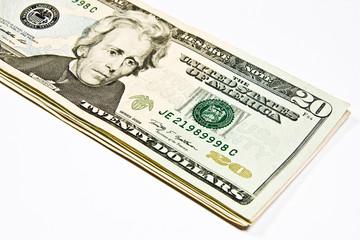 210 dolarów amerykańskich