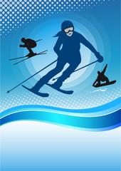 skisport - 23