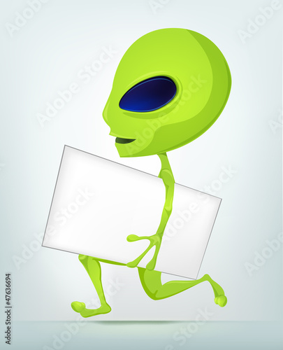 Cartoon_Character_ALIEN_036_CS5