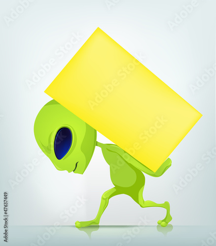 Cartoon_Character_ALIEN_038_CS5