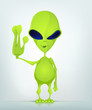 Cartoon_Character_ALIEN_039_CS5