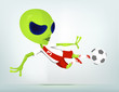 Cartoon_Character_ALIEN_041_CS5