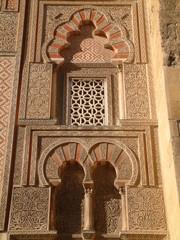 finestra araba