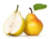Fototapety pear