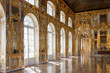 Interior of Catherine Palace - 47650035