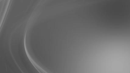 Futuristic lines, digital abstract wave, HD 1080p, loop.
