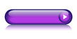 PURPLE WEB BUTTON (ok go yes arrow click here start blank gel)