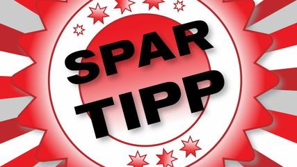 Spar Tipp