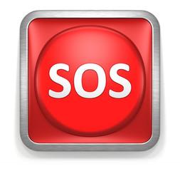 SOS_Button