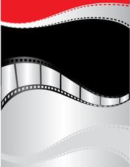 movie design
