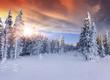 Fototapeten,abenteuer,hintergrund,schöner,weihnachten