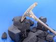 Kohle, Fossile Energie - 47671214